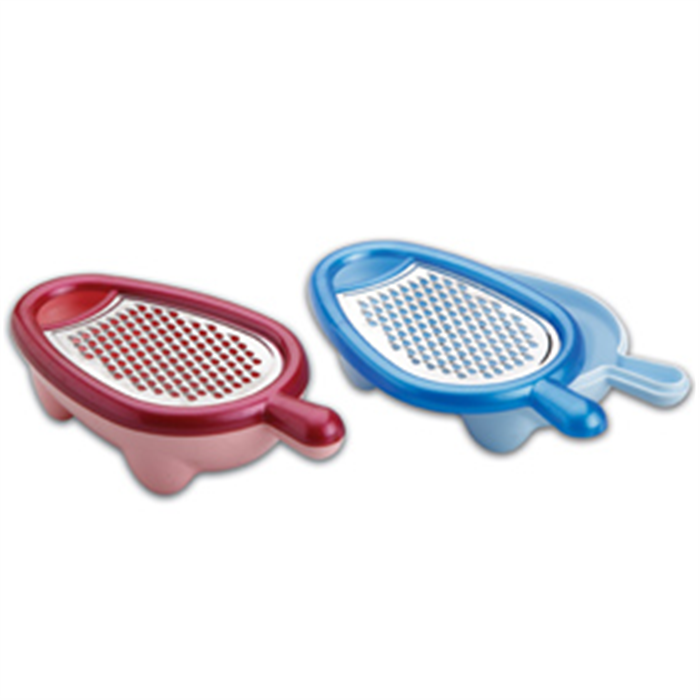 Grater with taper Caretta - Kitchen Items - Household Articles